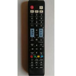Telecomando universale TV Cbl/Sat DVD Bd