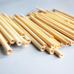 디자인 라피아 야자 밀짚 매트 매트리스 길쌈 기계 갈대 밀짚 양탄자 편물기 /Straw 새로운 매트 바느질 재봉틀