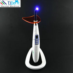 ライト(V300)を治す歯科Vrn V300無線LED