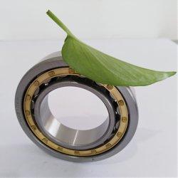 円柱軸受Nu1012m Nu1013m Nu1014m Rnu1014m Rnu1017m Rnu1017m/W33 Nu1018m Rnu1018 Nnj1019mに耐えるNSK NTN Koyo