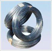 1,0Mm 1.06mm 1,5mm baixo preço de arame de ferro galvanizado electromagnética de armadilha de peixe