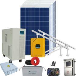 Solar Roof 통풍기