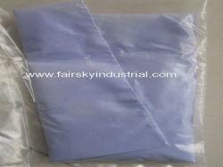 Cloruro di cobalto anidro ISO fabbrica