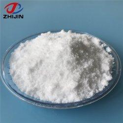 Bicarbonate d'ammonium Food Grade 99,5 %