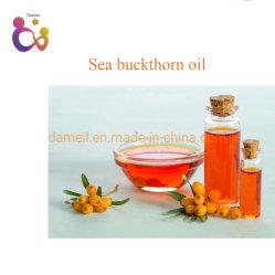 Mayorista de fábrica Natural 100% Puro Aceite de la fruta de espino cerval de mar