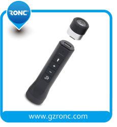 실외용 프로페셔널 멀티미디어 USB 스테레오 무선 휴대용 미니 Bluetooth 스피커