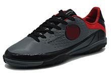Nuevo diseño de botas de fútbol de los hombres botas de fútbol