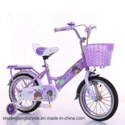 Estructura de acero juguetes bicicletas para niños/Cool moto de estilo para el bebé suban (0340H)