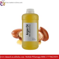 Bienvenido de alta calidad Arganmidas OEM ODM orgánicos marroquí aceite de argán comprar grueso