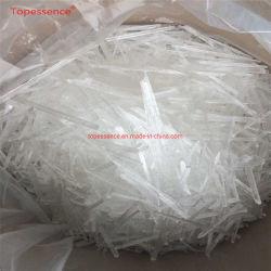 100% reines natürliches Menthol Kristalll Menthol CAS 2216-51-5
