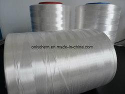 UHMWPE (ultra haut poids moléculaire de fibres de polyéthylène) D200-D2000