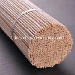 Agarbatti incienso vara de bambú para los Religiosos incienso