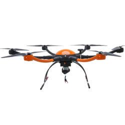 Eixo 6 Antena Profissional Drone Pesquisa Dji M200 Ferramenta de Inspeção da Linha de Alimentação