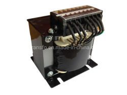 Gestire il trasformatore di monofase di energia elettrica 10kVA del trasformatore