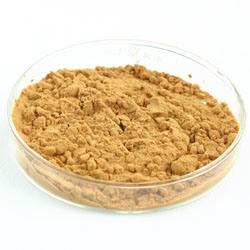 Pulverize Wolfberry secas em pó em linha reta para Alimentos Funcionais