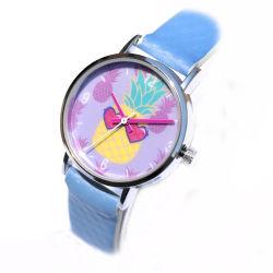 Precio reducido de niños ver la caricatura barata Slap Watch para regalos