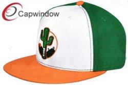 야구 의복 우수 품질 Snapback 모자 (65050099)