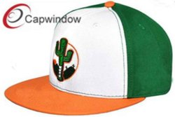 Baseball-Kleid-Qualität-Hysteresen-Hüte (65050099)