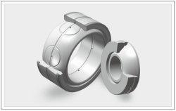 , Calender Multi-Roll, pneumatici, ecc.cuscinetti conici ad alta precisione in pollici sono diventati il cuscinetto migliore del settore