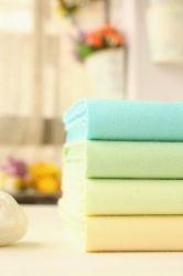 100% algodão 145gsm sarjado finos tecidos