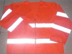 Xl hommes-13075's Workwear T Shirt