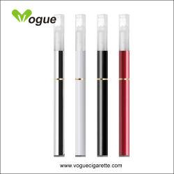 سعر جيّدة إلكترونيّة سيجارة سيدة [إسغ] [إغو] [510ت] [إسغ] [كرتوميزر]