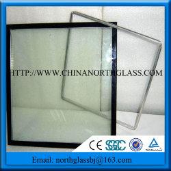 Новые изолированный стекло лучше всего Pirce закаленное двойные стеклопакеты панели