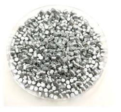 Venta caliente CAS 7429-90-5 el polvo al polvo de aluminio Precio