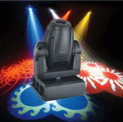 575W luz de movimentação no local, palco do Cabeçote Móvel