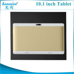 DDR Intel 4G Android Market 8.1 Tablet PC Quad Core