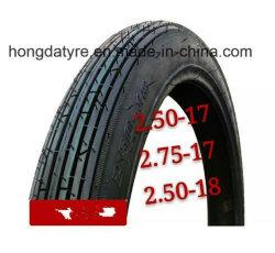オートバイは前部タイヤのオートバイのタイヤ250-17、250-18、300-18、300-17を分ける
