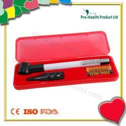 Oferta promocional otoscópio definido (pH4120)