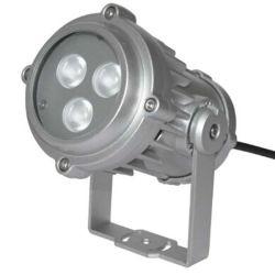 Neues 9W Waterproof LED Spotlight für Raum mit CER (SLS-31)