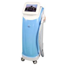 No Pain 808нм 1064нм 755Нм Диодный лазер для удаления волос машины