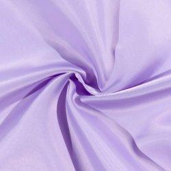 Пятно питания 290t высокая плотность полиэстера из тафты вниз куртка ткань случае облицовки подушки безопасности