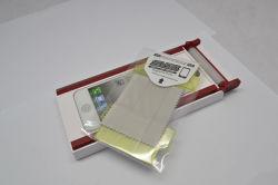 2013 새로운! 자동적인 스크린 보호자 부착물 기계