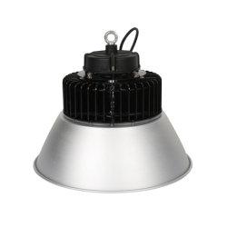 200W LED 높은 만 빛, 공장, 천장, 닫집, 고전적인 작풍, Highbay 빛, 닫집 빛