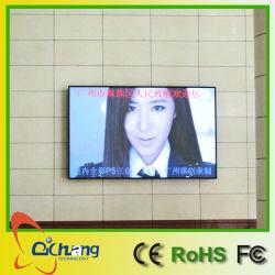 شاشة LED داخلية كاملة الألوان (مع شهادة CE وRoHS)