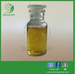 Высокоэффективный Weedcide/гербицидов Fluroxypyr 98%Tc 20%Ec