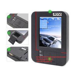 Xinan de l'essence diesel F3G Version anglaise Auto Scanner voiture F3F M F3R3g bon fournisseur