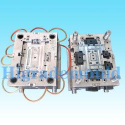 Ferramenta de injeção de plástico para frigorífico/, Ar Conditiner/Máquina de Lavar/TV/ aquecedor de água