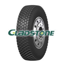 모든 크기의 차량에 적합한 고품질 타이어 Roadsine Tires 11r22.5 1100r20 13r22.5 1200r20 1000r20 1200r24 도매 신규 사우디아라비아 제조 타이어