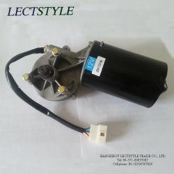 12V 120W 35rpm-55rpm Elektrische Scheibenwischermotor mit Gleichstrom