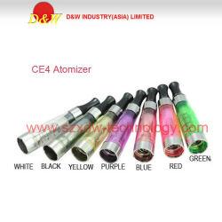 CE4 Atmozier