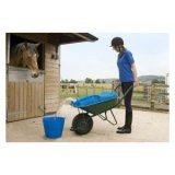 H2go Barrow bolsa para el consumo de ganado
