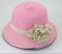 Новые моды женщина&Леди Red Hat 2013