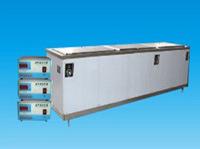 超音波洗剤の発電機