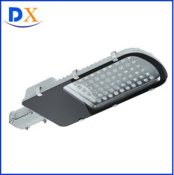 40W integrierte Outdoor Solar-Lampe LED Street Light Source