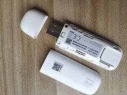E3531I-2 Stick USB haute vitesse USB Modem 3G, UMTS/HSPA+ HSDPA/HSUPA/2100/900MHz