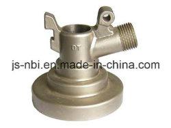 Matériau de carter de moulage sous pression en alliage aluminium Produits automobiles
